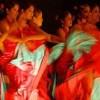 Fiesta! Byron Bay Heats Up For The Latin Dance Festival