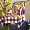 15 Easy Camping Recipes To Please Picky Eaters