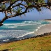 8 Amazing Day Trips from Byron Bay