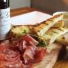 10 Best Italian Restaurants in Byron Bay