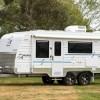 Caravan Buying Guide (Part II)