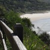 Best Hikes & Walking Trails in the Byron Bay Area