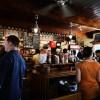 15 Best Byron Bay Restaurants, Cafés & Bakeries