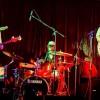 What's On? Mullum Music Festival 15-18 November