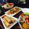 Best Asian Restaurants in Byron Bay
