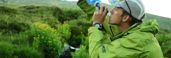 5 Best Personal Water Filters To Take Hiking