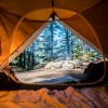 5 Excellent Family Tents for Camping Holidays