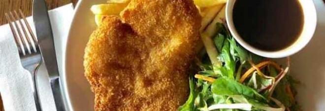 Best Pub Food in Byron Bay