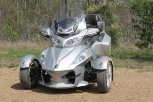 2010_Can_am_Spyder_Roadster_Rt_Techno_Se5_13077872 (1)