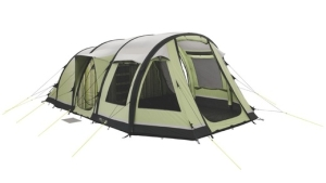 Concorde L - pricey but easy to put up. Image source: www.gocampingaustralia.com