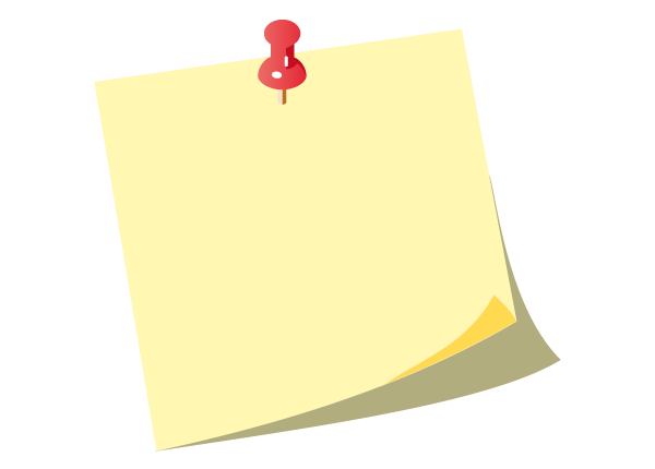 post-it-notes-clipart-7eTMnGXin